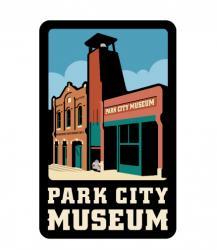 Park City Museum
