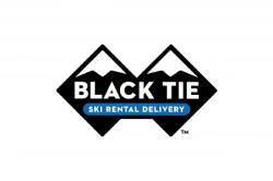 Black Tie Skis