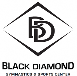 Black Diamond Gymnastics and Sports