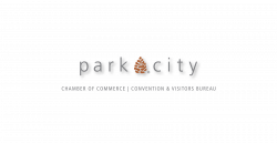 Park City Area Chamber of Commerce Convention and Visitors Bureau