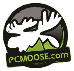 Moose Management Vacation Rentals