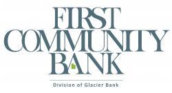 First Community Bank Utah