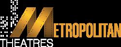 Metropolitan Theatres