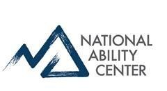 The National Ability Center