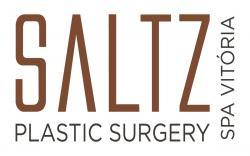 Saltz Plastic Surgery
