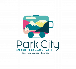 Park City Mobile Luggage Valet