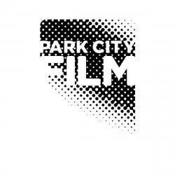 Park City Film