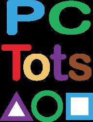 PC Tots
