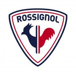 Groupe Rossignol, USA