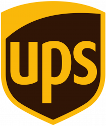 The Ups Stores Park City