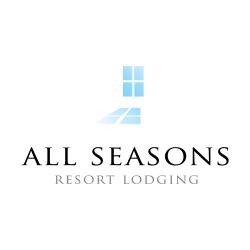 All Seasons Resort Lodging