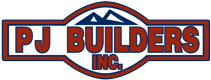 PJ Builders