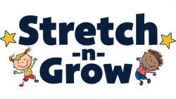 Stretch-n-Grow of Utah