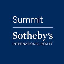 Summit Sothebys Realty